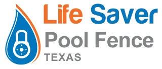 Life Saver Pool Fence of Texas