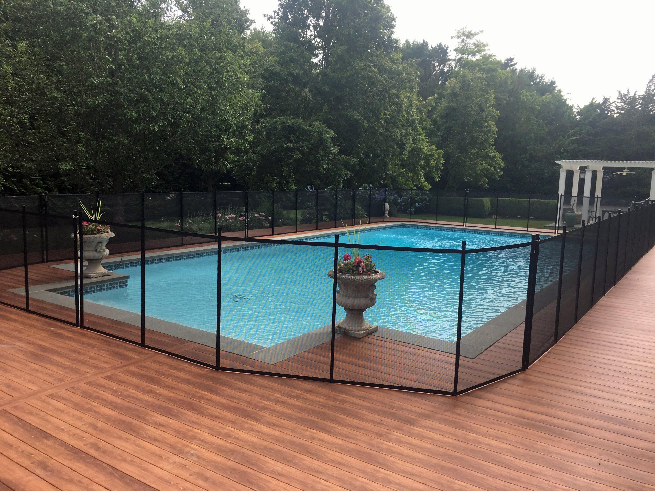 pool-fence-dallas-tx-scaled