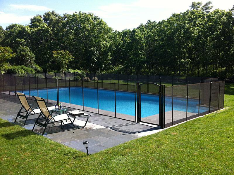 pool-fence-fort-worth-tx
