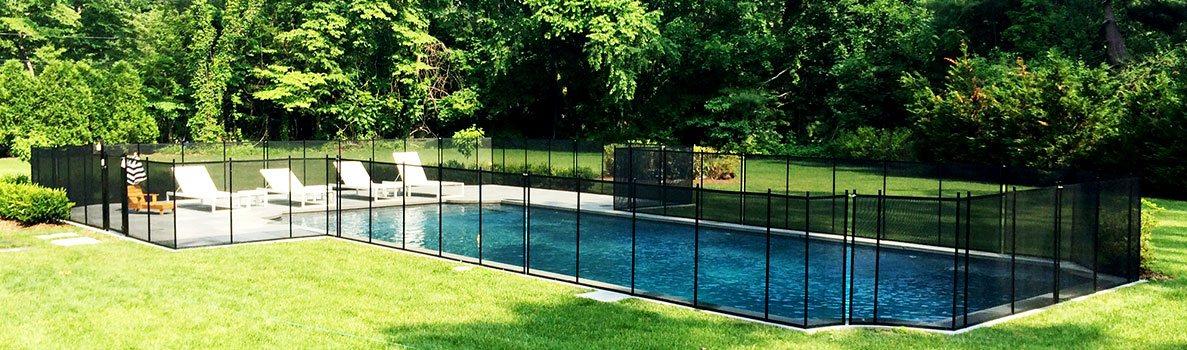 pool-fence-installations-dallas-fort-worth-tx